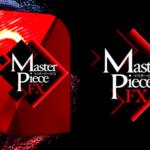 最高傑作のFX自動売買 Master Piece FX / 特典:複利を加速させる裏技