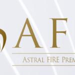 【Astral FIRE】資産を伸ばす奇跡の法則(無料講座)