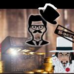 保護中: 異国のシークレットメソッド ご購入者様へのお得情報